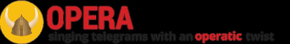 OperaGram.com